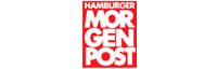 presse-hamburger-mp
