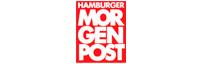 presse-hamburger-mp