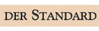 presse-der-standard