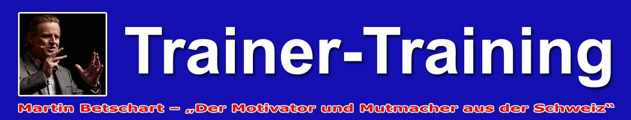 Trainer365